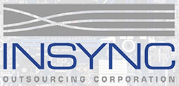 INSYNC Outsourcing
