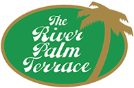 The River Palm Terrace